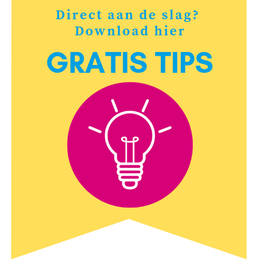 gratis tips leefstijl burn-out energie rust balans