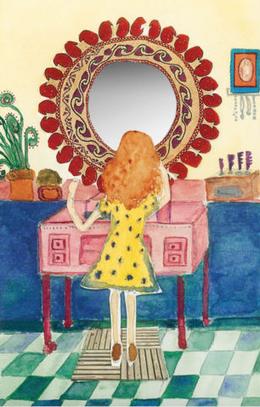 Kinderbuch von Gustavo Finkler