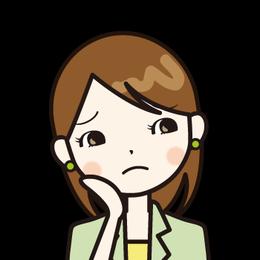 愛知県 小牧市 鍼灸 鍼治療 自律神経 腰痛