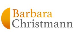 Logo Barbara Christmann - Christmann Entspannung