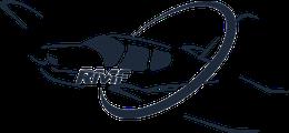 Rhein-Mosel-Flug GmbH