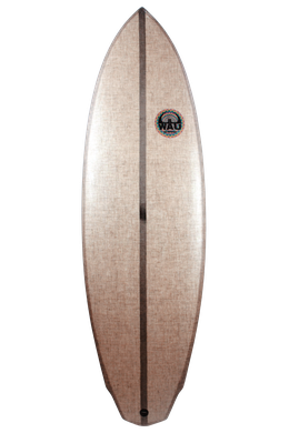 ecoboard nachhaltiges Surfbrett Surfboard sustainable recycling öko handgemacht surfen konstruktion öko harz epoxy resin bio based