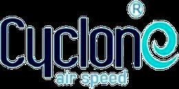 FICHA TÉCNICA: SECADOR DE MANOS / SECAMANOS CYCLONE XLERATOR CO3N