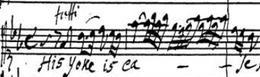 Georg Friedrich Händel | George Frideric Handel