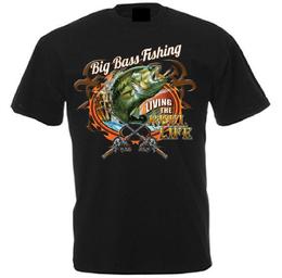 pêche aux leurres artificiels