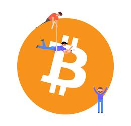 Kryptowährungen Grundlagen und Coins