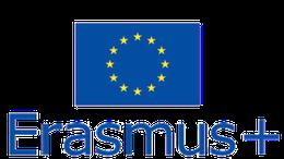Site Erasmus +