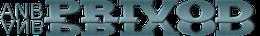 Фирменный логотип ANBPRIVOD
