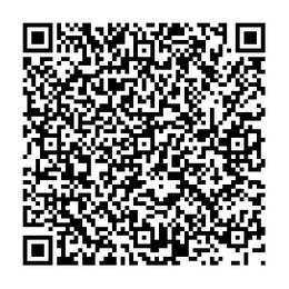Kontakt als QR-Code für Smartphone-Scans