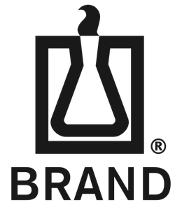 BRAND Gmbh Material de laboratorio México
