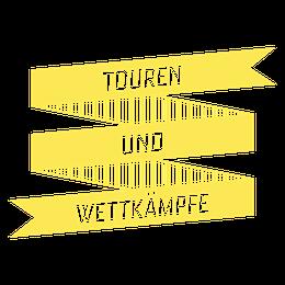 Touren und Wettkämpfe Radtreff Biberach