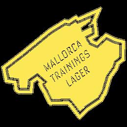 Mallorca Traininggslager Radtreff Biberach