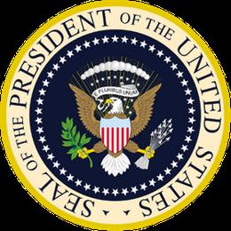 S.E.A.L.  United States of America