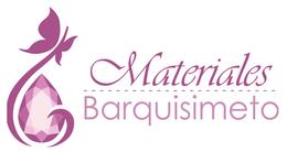 Materiales Barquisimeto