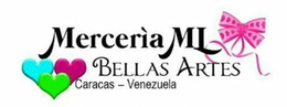 Mercería ML Bellas artes Csc