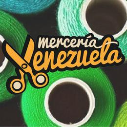 Mercería Venezuela