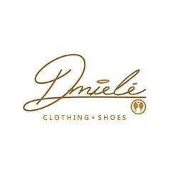 Dmielé - Diseño & Moda