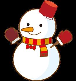 浅野商店 お菓子 名古屋 クリスマス