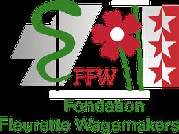 Fondation Fleurette Wagemakers