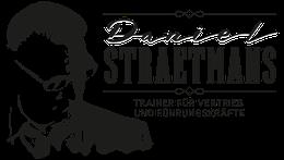 Logo Daniel Straetmans