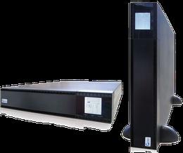 USV RGE TP130 unterbrechungsfreie Stromversorgung