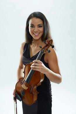 Eva Maria Gambino