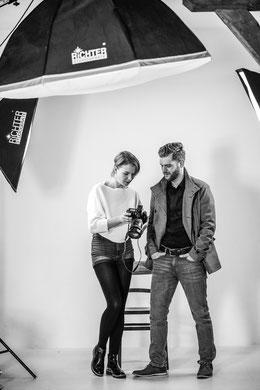 Klick for Kick  Fotoshooting für Männer Männerportraits  Geschenkidee für Männer  Fotoshooting Männerakt Männerporträts