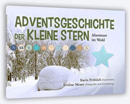 Schöne adventsgeschichten