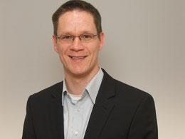 Stellvertretender Kreisvorsitzender: Thorsten Baumgart