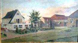 Retzenhöhe 1945