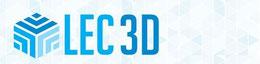 Samenwerking Lec3D en Oostdam Engineering