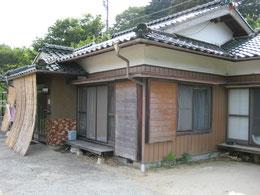 グループホーム 北の家