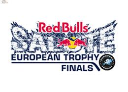 Red Bulls Salute 2012