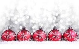 Organízate con tiempo en Navidad - AorganiZarte