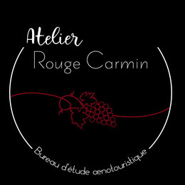 consulting-office-wine-tourisme-Loire-Valley-Atelier-Rouge-Carmin