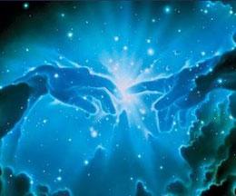 ОСОЗНАННОСТЬ – ЭТО ПРИНЯТИЕ ВАШЕЙ БОЖЕСТВЕННОЙ ПРИРОДЫ #близнецовое пламя