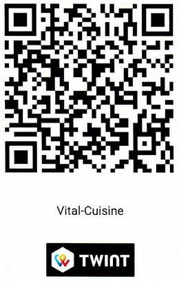 Vital-Cuisine, vegan, Bio, Würzmeister, Würzprofi, Naturgewürze, Shop