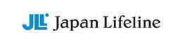 日本ライフライン