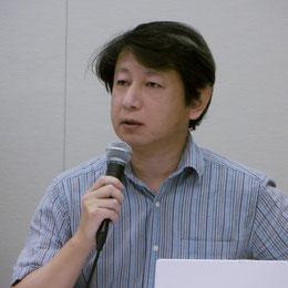太田光征委員