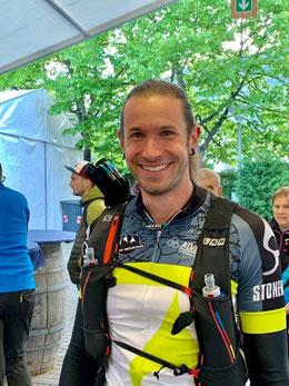 Lord Jens Kramer - Leifers Trail 2019