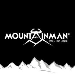Mountainman Home Run  - Verlosung - Gewinne deinen Startplatz