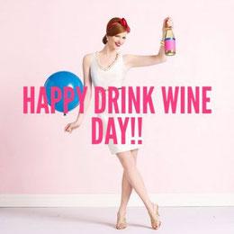 happy-drink-wine-day
