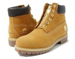 Timberland picks SP eCommerce for on-line sales  - company courtesy