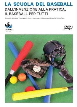 La copertina del nuovo DVD di Giovanni Tommasini e Faso
