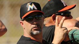 Frank Menechino (MLB.com)