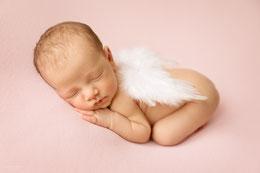 photo bébé Fréjus
