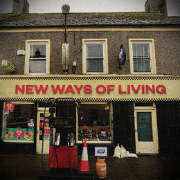 New Ways Of Living