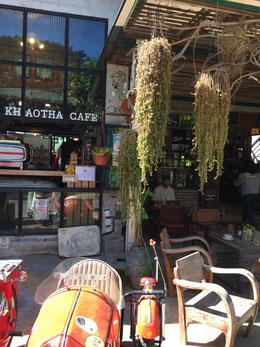 khaotha-cafe-pai