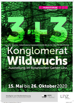 © created by Stolligrafic 2020; www.stolligraphic.at