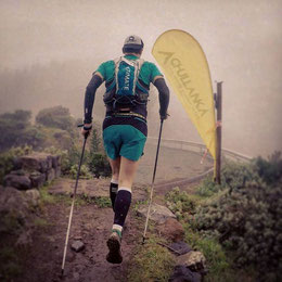 Transgrancanaria comment choisir sa chaussure de running trail